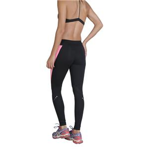 PANTALONI dama sport - imagine 3