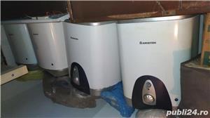 Vand boilere Ariston 60 litrii - imagine 2