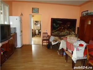 Va ofer casa in comuna Iara, judetul Cluj - imagine 5