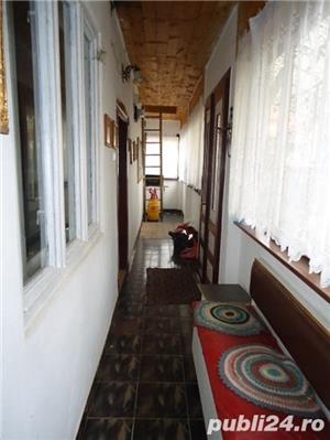 Va ofer casa in comuna Iara, judetul Cluj - imagine 8