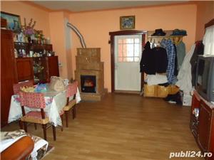 Va ofer casa in comuna Iara, judetul Cluj - imagine 4