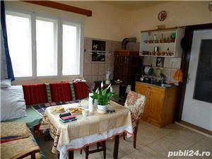 Va ofer casa in comuna Iara, judetul Cluj - imagine 2