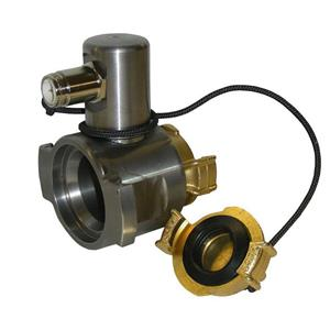 Pompa de transport STROBOT-204RS30 - imagine 4