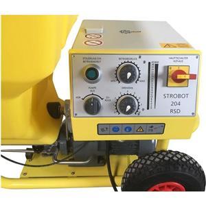 Pompa de transport STROBOT-204RS30 - imagine 3