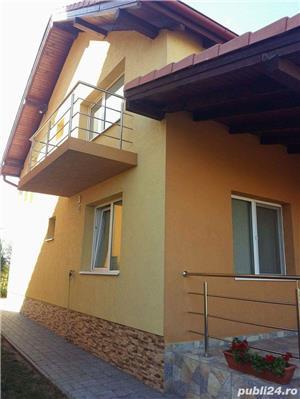 Casa superba in Dumbravita - imagine 1