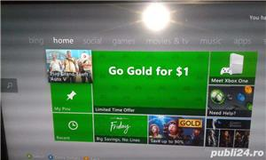 Xbox 360 decodat modat fifa 18 gta v 5  - imagine 2