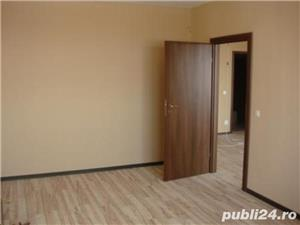 Apartament 2 camere+ curte- stradal-Bragadiru - imagine 2