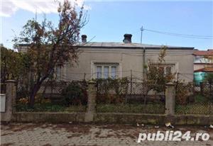 Casa in Centrul Orasului Marasesti / Vrancea, Centrala Gaze - imagine 4