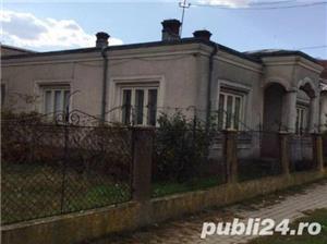 Casa in Centrul Orasului Marasesti / Vrancea, Centrala Gaze - imagine 3
