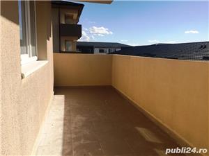 Prelungirea Ghencea,Apartament 3 camere_mutare imediată,,Bloc nou, 76 mp.,in PROMOTIE ! - imagine 8