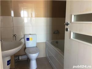 Prelungirea Ghencea,Apartament 3 camere_mutare imediată,,Bloc nou, 76 mp.,in PROMOTIE ! - imagine 3