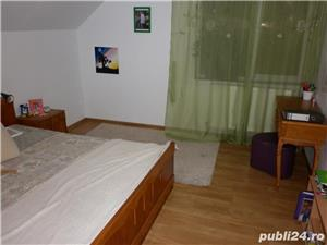 Vila noua in Valea Voievozilor str.Locotenent Marinescu - imagine 6