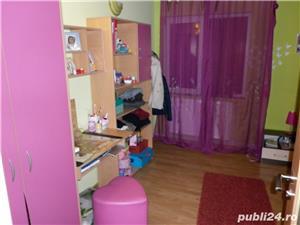 Vila noua in Valea Voievozilor str.Locotenent Marinescu - imagine 5
