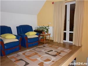 Vila noua in Valea Voievozilor str.Locotenent Marinescu - imagine 3
