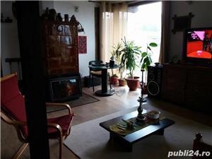 vand casa in stil mediteranean - imagine 5