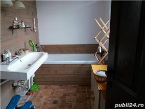 vand casa in stil mediteranean - imagine 10