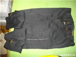 Cativa pantaloni - imagine 6