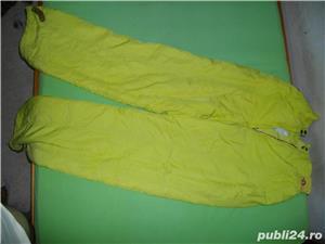 Cativa pantaloni - imagine 4