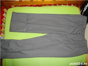 Cativa pantaloni - imagine 8