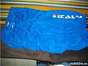 Cativa pantaloni - imagine 5