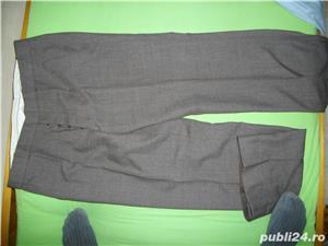 Cativa pantaloni - imagine 7