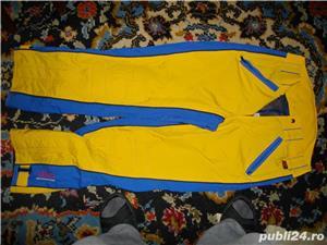 Cativa pantaloni - imagine 3