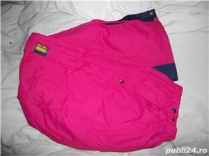 Cativa pantaloni - imagine 9