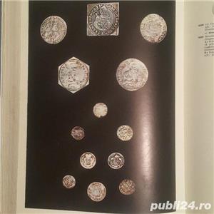Monede si bancnote romanesti - catalog editie limitata  - imagine 7