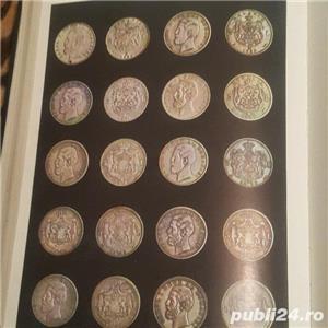 Monede si bancnote romanesti - catalog editie limitata  - imagine 6