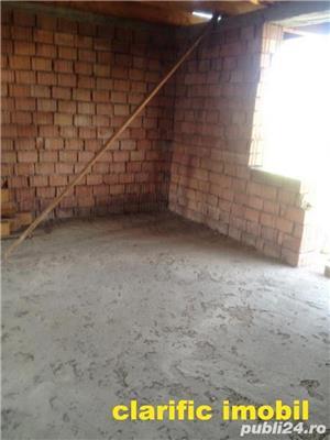 Casa individuala la rosu cu 5 arii teren , toate utilitatile , Dr.Dumitrii Vechi - imagine 6