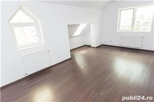Apartament tip duplex Dimitrie Leonida  - imagine 8