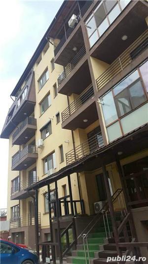 Apartament 2 camere lux Bucuresti - imagine 1