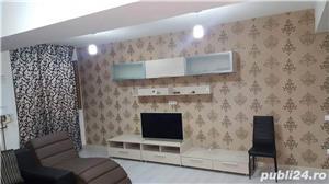 Apartament 2 camere lux Bucuresti - imagine 3