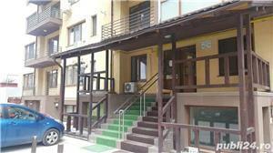 Apartament 2 camere lux Bucuresti - imagine 2