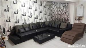 Apartament 2 camere lux Bucuresti - imagine 5