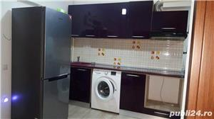 Apartament 2 camere lux Bucuresti - imagine 7