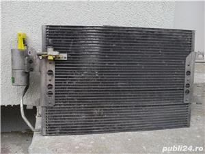 radiator clima mercedes vaneo - imagine 4