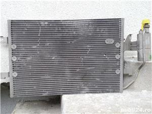 radiator clima mercedes vaneo - imagine 5
