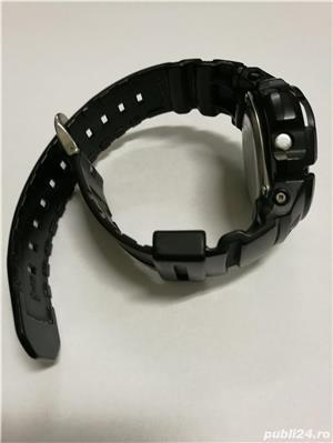 Casio G-Shock AW-591MS-1A - imagine 3