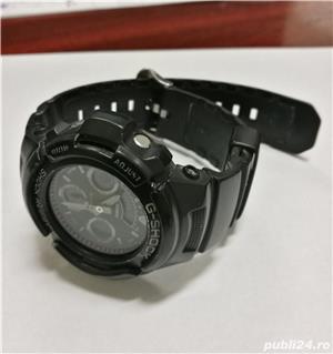 Casio G-Shock AW-591MS-1A - imagine 4