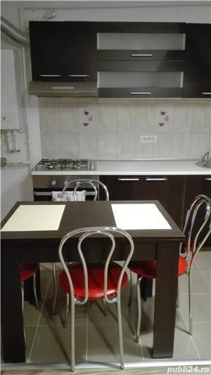 Apartament cu 2 camere conditii 4*** in regim hotelier - imagine 6