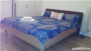 Apartament 2 camere confort 4* in regim hotelier - imagine 4