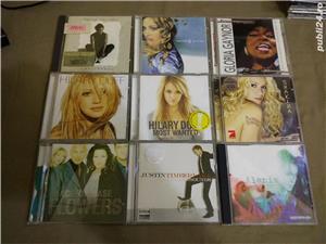 Colectie CD-Muzica - imagine 6
