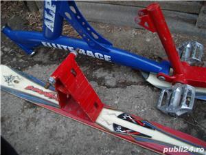 Snow-bike - imagine 2