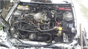 PF Vand Ford FIesta Turbo Diesel 1.8 motorina din 2001 lovita - imagine 5
