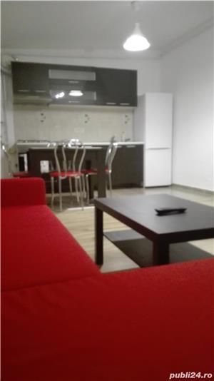 Apartament cu 2 camere conditii 4*** in regim hotelier - imagine 1