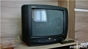 TV color LG - imagine 2