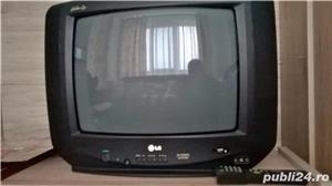 TV color LG - imagine 8