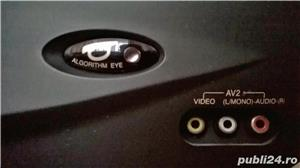TV color LG - imagine 6