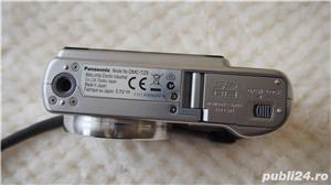 Camera foto Panasonic TZ3 - imagine 5